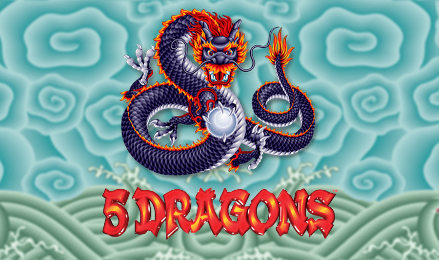 Play Dragon Dance Slot Machine Free with No Download