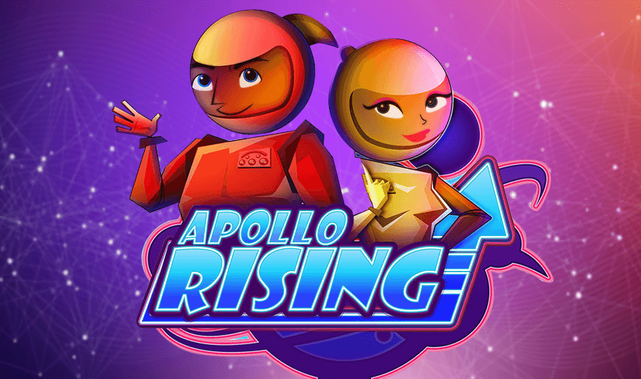 Play Apollo Rising Online With No Registration Required!