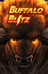 Buffalo blitz football