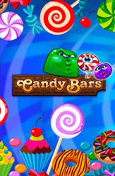 Igt Candy Bars Download