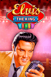 Free Elvis Slots No Download