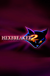 Hex Breaker 2