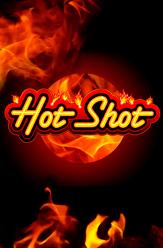Hot Shot