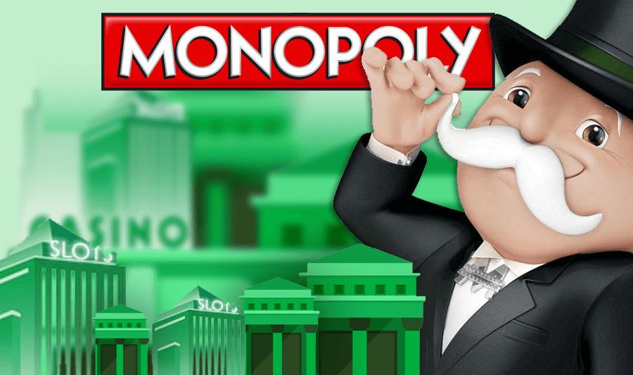 Free online slot monopoly cs online casino