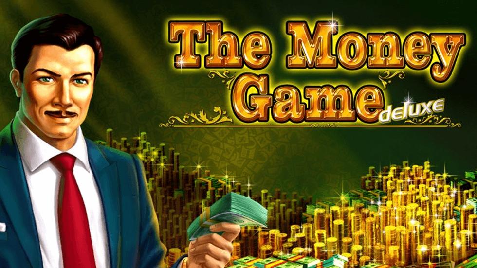 Clams Casino - I'm God (san Holo Edit): Monstercat - Reddit Online