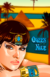 Queen of the nile slot machine free download