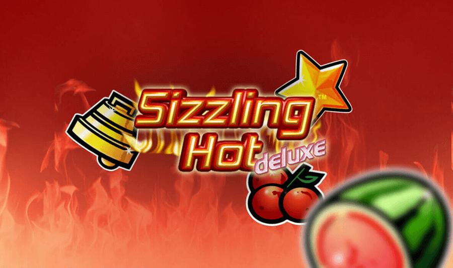 Novomatic sizzling download nuggets casino reno
