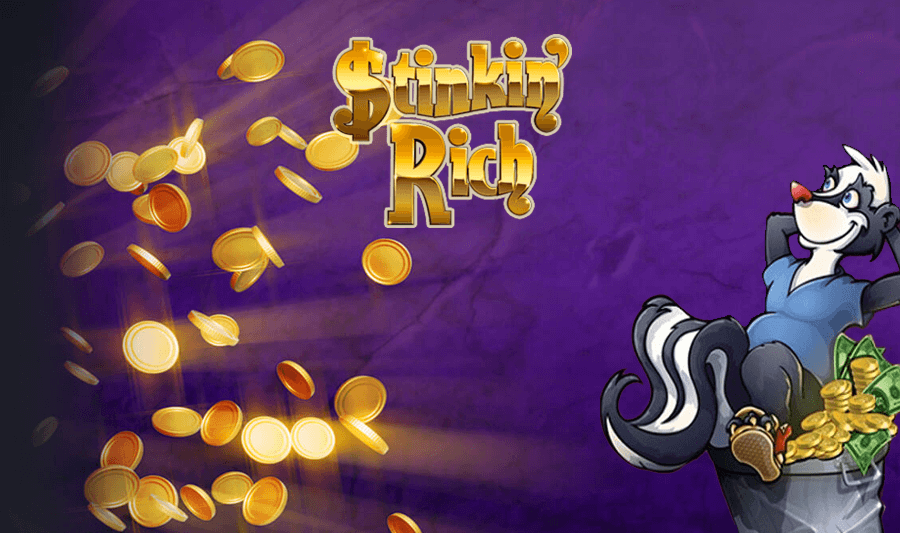 Play Rich Pickins Slot Machine Free With No Download