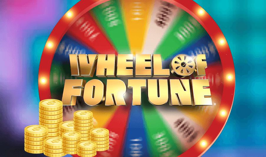 Casino slot machine games online free play играть бесплатно в игру карты козел